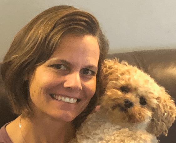 Kelcey Walker, PhD – Research Associate